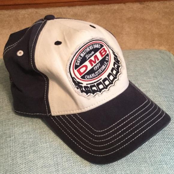 d0d578e2 sportique apparel Accessories | Dmb Dave Matthews Band Bottle Cap ...